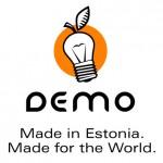 Демо центр эстонских инфотехнологий
