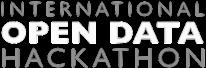День открытых данных 22 февраля в Москве