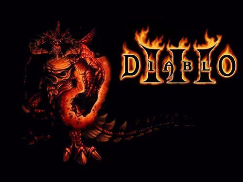 Деньги полученные с использованием бага Diablo 3 пойдут на благотворительность
