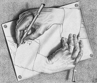 Динамическая интерпретация метамоделей