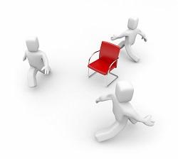Динамический контроль доступа: как работать с утверждениями