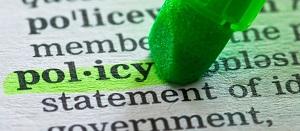 Динамический контроль доступа: работа с централизованными правилами и политиками доступа