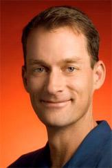 Джефф Дин из компании Google — это Чак Норрис нашего времени