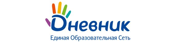 Дневник.ру теперь и на Хабрахабр
