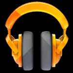Долгожданное обновление Google Music