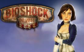 Долгожданный BioShock Infinite снова задерживается