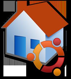 Домашний медиа сервер на основе Ubuntu Server 12.04 LTS