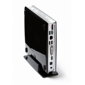 Домашний сервер на неттопе Zotac