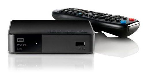Домашняя беспроводная сеть для просмотра HD видео: мечта или реальность?