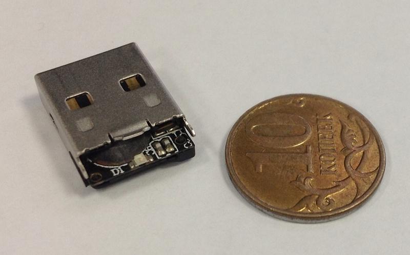 Допиливание MR3020, пересборка его ядра и конфигурирование инструментария разработчика