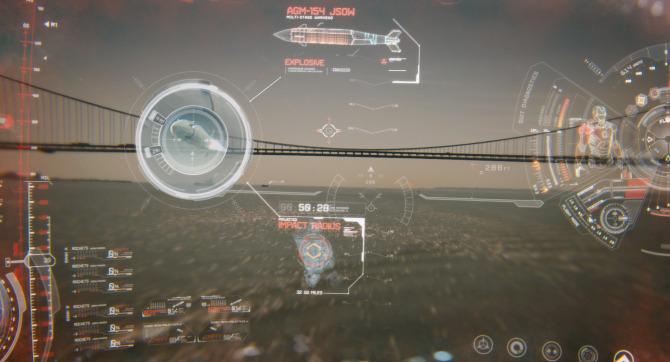 Дополненная реальность, датчики, сенсоры и навигация на мобильных устройствах – больше игрушка или почему у Glass, иже с ними, мало шансов привнести что то реально новое, с точки зрения разработчика