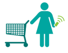 Дополненная реальность от IBM изменит шоппинг