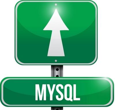 Доставка обновлений из БД MySQL в приложение при помощи клиента репликации libslave