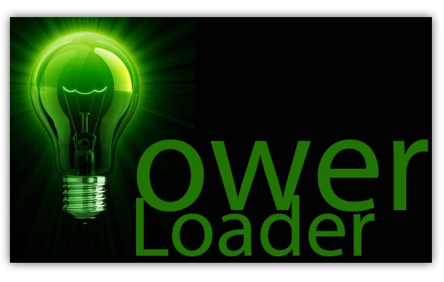 Дропперы Gapz и Redyms основаны на коде Power Loader