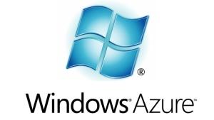 Дружим System.Web.Optimization Bundle с Windows Azure Storage