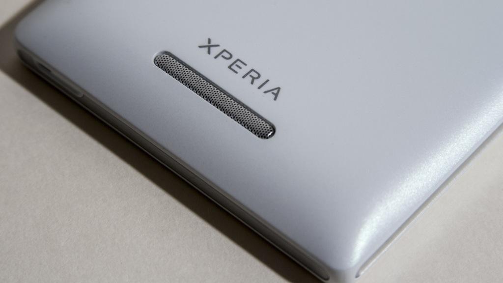 Две симки, четыре ядра – обзор Sony Xperia C