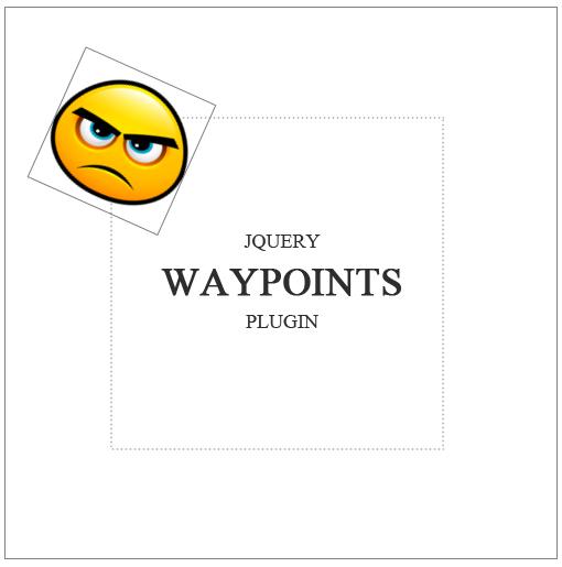 Движение по точкам (waypoints)