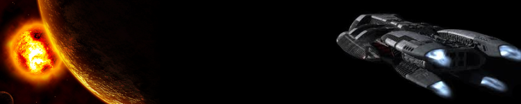 Двойная звезда nanoCAD: бесплатный 3.7 и платный 4.0