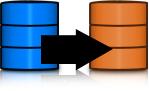 .NET / Миграции БД для .NET — новый ECM7.Migrator