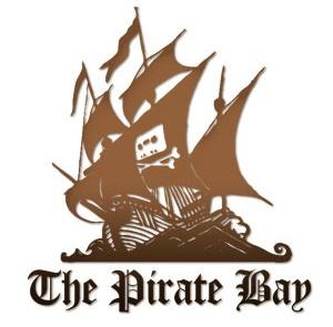 Копирайт / В Британии могут закрыть доступ к The Pirate Bay