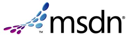 Блог компании Microsoft / Дайджест новых материалов на русском MSDN за февраль