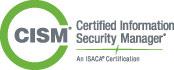 Информационная безопасность / [Из песочницы] Опыт сертификации CISM