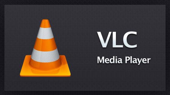 Open source / VLC reaches 2.0