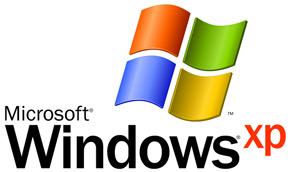 Экспоненциальный алгоритм сильно замедляет Windows XP