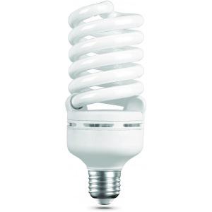 Энергосберегающие лампы. Мини хак против «подмигивания»