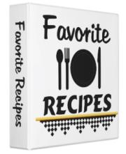 Еще 12 «рецептов приготовления» MySQL в Битрикс24
