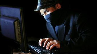 Если бы хакеры не существовали, правительству стоило бы их выдумать