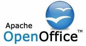 Есть ли будущее у OpenOffice?