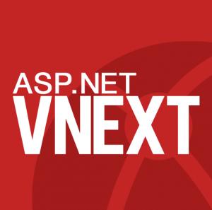 Эволюция веб фреймворков Microsoft. ASP.NET vNext