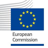 Еврокомиссия: «Фритуплей? Тогда никаких встроенных покупок!»