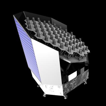 Европейское космическое агентство отправит в космос обсерваторию PLATO