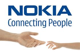 Евросоюз предостерёг Nokia от превращения в патентного тролля