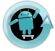 Android / CyanogenMod попросил помощи — и собрал средства за 8 часов