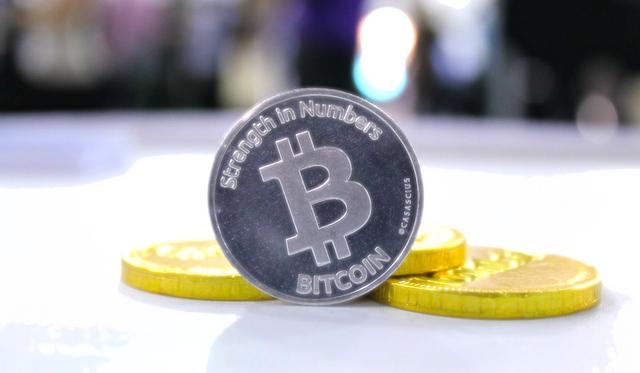 ФБР не знает, что делать с изъятыми Bitcoins ресурса Silk Road, доступа к кошельку Росса Ульбрихта у ФБР пока нет