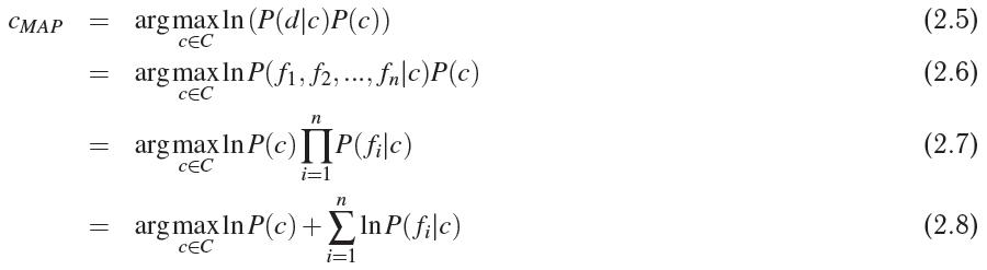 Фильтрация смс спама с помощью наивного байесовского классификатора (код на R)