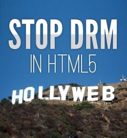 Фонд свободного ПО призывает Mozilla отказаться от модуля DRM в браузере Firefox