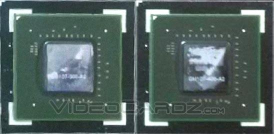 Выход 3D-карт Nvidia GeForce GTX 750 и GTX 750 Ti ожидается 18 февраля