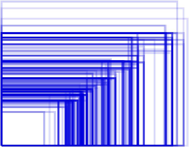Фрагментация Android