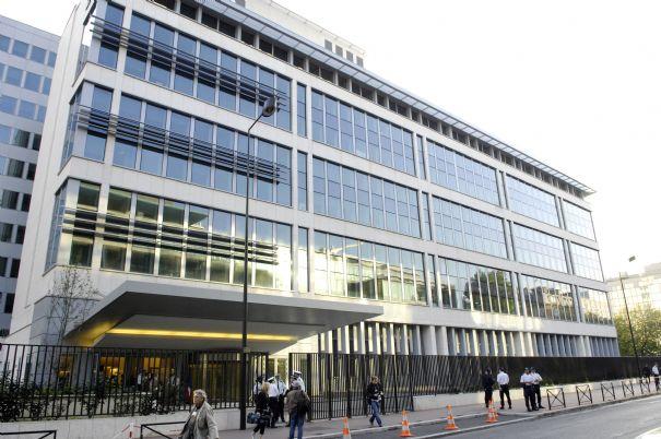 Французская разведка заставила сисопа Википедии удалить статью