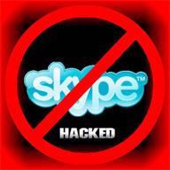 Французский суд разрешил реверс инжиниринг протокола Skype