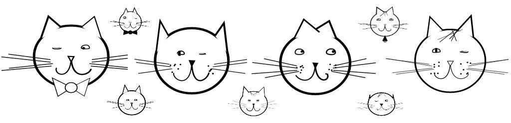 Генератор случайных котов за 8 шагов