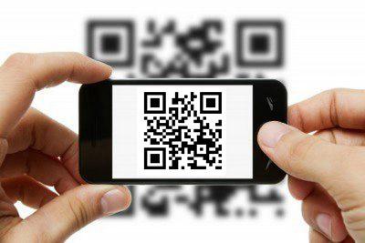 Генерируем и сканируем QR/BAR коды