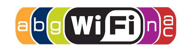 Гигабитный Wi Fi (802.11ac) готов к массовому рынку