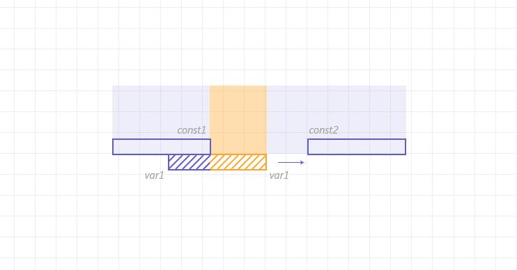 Гиперпространство на JavaScript