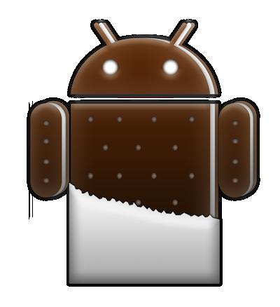 Глава Android Open Source Project: 5 месяцев — «разумный» срок для обновления