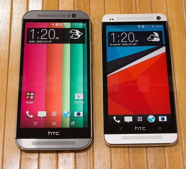 HTC Скотт Кройл